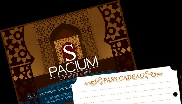 Photos du Spa Hammam S pacium Fâches-Thumesnil - S Pacium centre ...