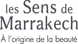 logo-sens-marrackech-257x144