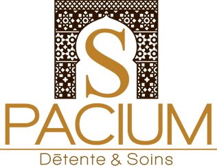 S Pacium centre de SPA privatif