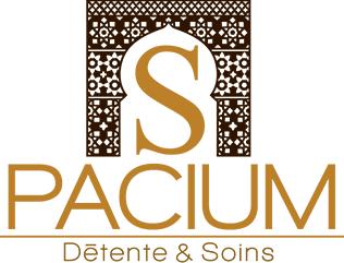 S Pacium centre de SPA privatif