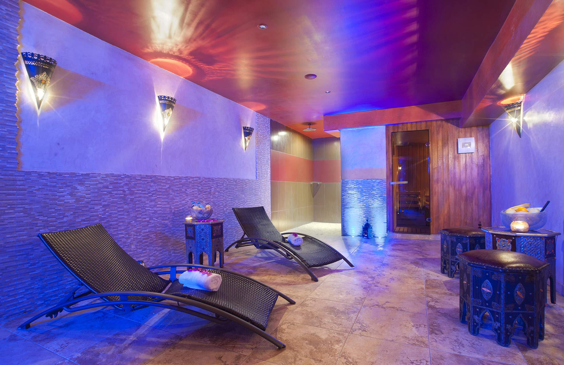 Volupto Spa Faches Thumesnil Le Of Spa A Faches Thumesnil - Lazyrit.com