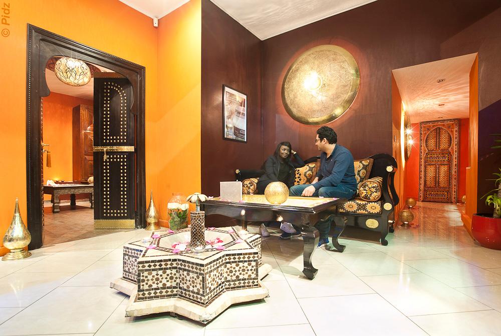 accueil spa spacium vieux lille s pacium centre de spa privatif. Black Bedroom Furniture Sets. Home Design Ideas